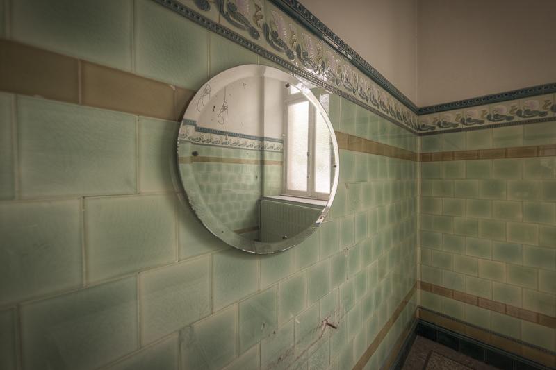 http://arnoraps.com/foto/allaitalia/sfoto02.jpg