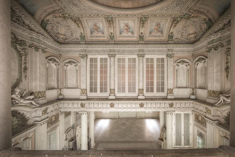 http://arnoraps.com/foto/allaitalia/sfoto03.jpg