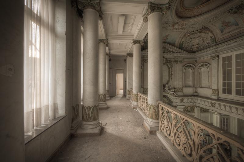 http://arnoraps.com/foto/allaitalia/sfoto04.jpg